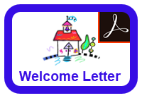 Click to view, download or print Welcome Letter